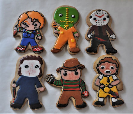 Michael Myers Horror Series Cookies.jpg