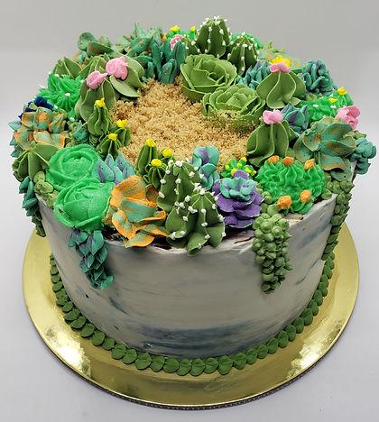 Cactus Desert Cake.jpg