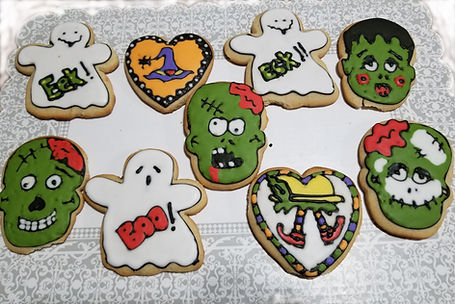 Halloween Cookie 2.jpg