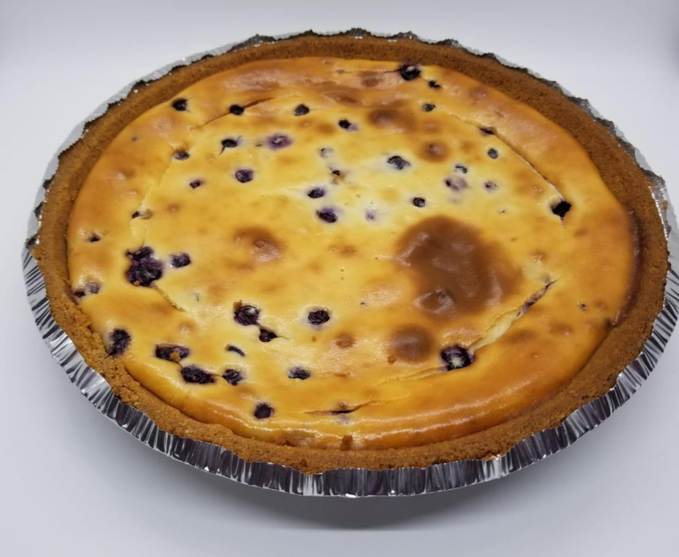 blueberry_cheese_cake_edited