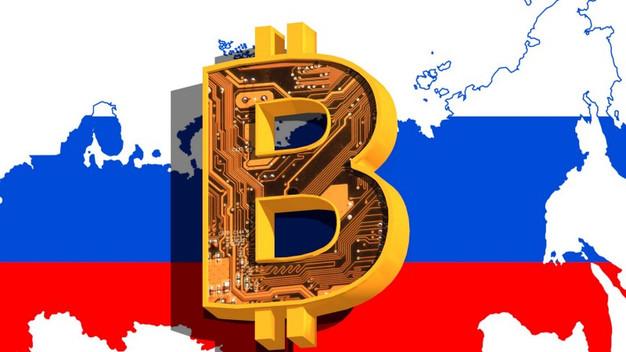 Resultado de imagen para bitcoin colombia