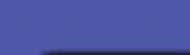 VB-logo-POWTDC-angle-POS-72dpi.png