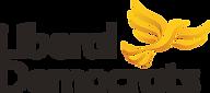 Liberal-Democrat-logo-no-strapline.png