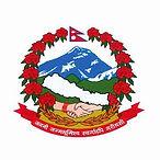 gov-nepal.jpg