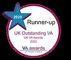 UK-Outstanding-VA-2020-runner-up.png