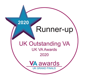 UK-Outstanding-VA-2020-runner-up.png