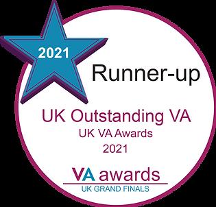 UK-Outstanding-VA-2021-runner-up.png