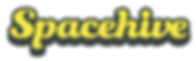 spacehive logo.png