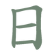sunchinese character_708573 GREEN.png