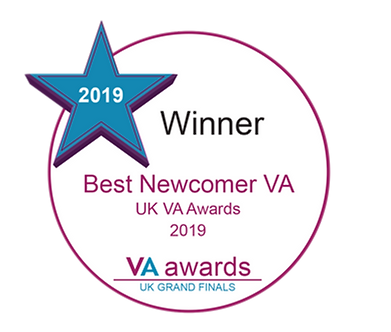 Best-Newcomer-VA-2019-winner.png