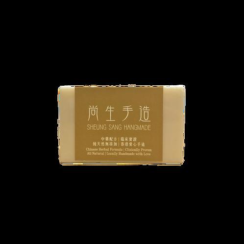 金欖滋潤手工皂