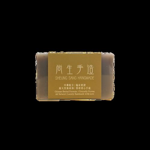 三黃消瘡手工皂