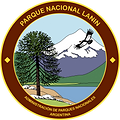 Emblema_PN_Lanin.png