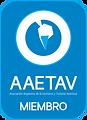 logo_miembro_aaetav.ai.png