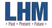 LHM logo.png