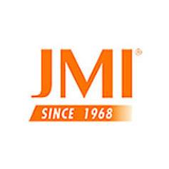 JMI.jpg