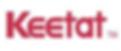 Keetat logo.png