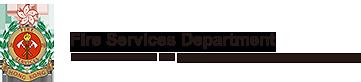 FSD logo_en.png