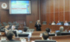 University of Macau, QMS, EMS, ISO 9001, ISO 14001