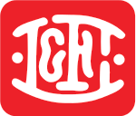 L & F logo.png