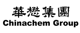 Chinachem Group.png