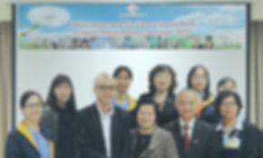 HKEC V3.jpg