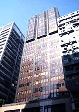 commercial center boc.jpg.png