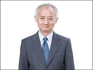 唐偉國 博士 工程師 中國杰出質量人