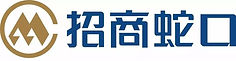 招商蛇口logo.jpg