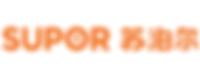 supor logo.png