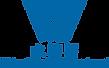 WSD logo.png