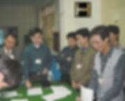 Wing Hon TCT training.jpg