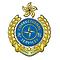 HK_Correctional_Services_Logo.svg.png
