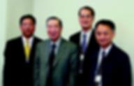 Dr. Genichi Taguchi.png