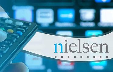 Nielsen-Ratings-2020-e1598985830925_edit