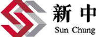 Sun Chung logo.png