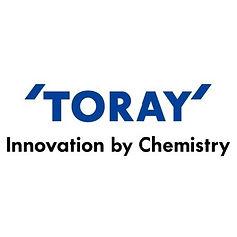 toray.jpg