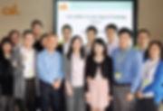 CSL BPM Business Process Management