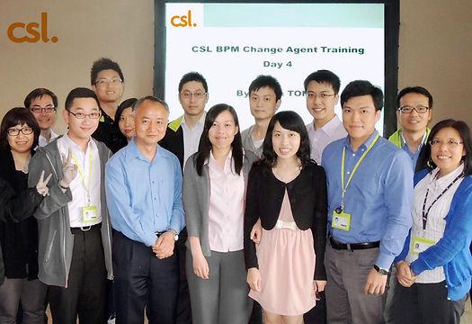 CSL_Training_BPM_201203 copy.jpg