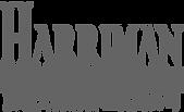 logo_harriman_dark_v3.png