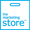 The Marketing Store Worldwide.png