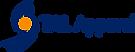 TAL logo.png