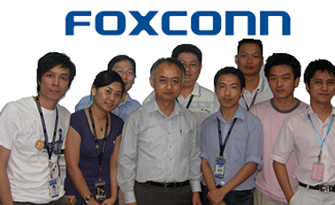 foxconn.png