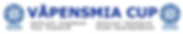Vpensmiacup logo 1 (002).png