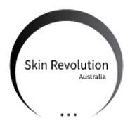 Skin Revolution Australia