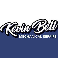 Kevin Bell Mechanical