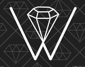 Wynnum Fine Jewellers