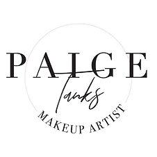 Paige Tanks MUA