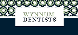 Wynnum Dentists