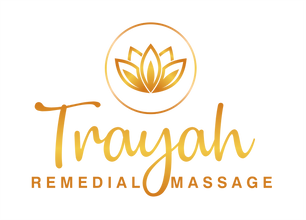 Trayah Remedial Massage